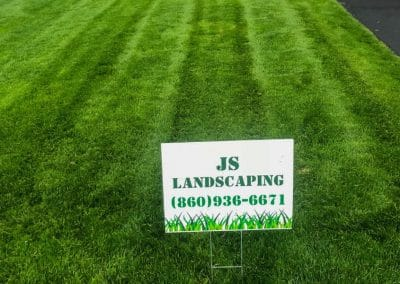 Affordable Lawn Mowing West Hartford
