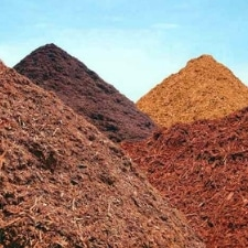 Affordable Mulch Service